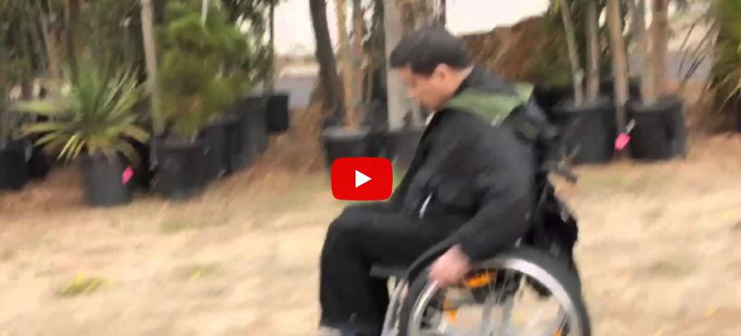 Blog_–_Page_5_–_Whirlwind_Wheelchair_-_2018-01-26_19.15.00