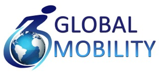 global-mobility-usa-logo-rgb copy